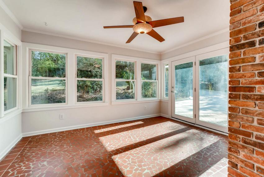 2103 Continental Drive Atlanta-large-036-33-Sunroom-1500x1000-72dpi