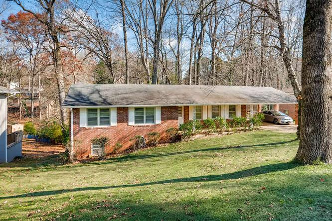 2125 Briarwillow Drive Atlanta-small-003-11-Exterior Front-666x445-72dpi