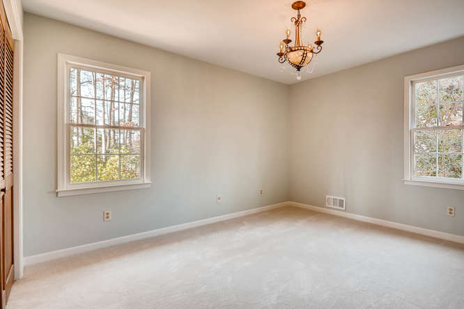 2548 Midvale Forest Drive-small-024-25-2nd Floor Bedroom-666x445-72dpi