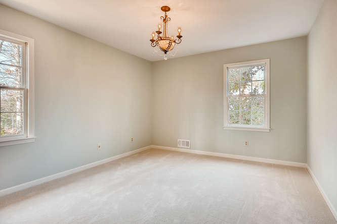 2548 Midvale Forest Drive-small-025-16-2nd Floor Bedroom-666x445-72dpi