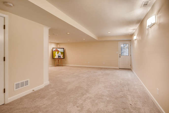 2548 Midvale Forest Drive-small-028-19-Lower Level Living Room-666x445-72dpi
