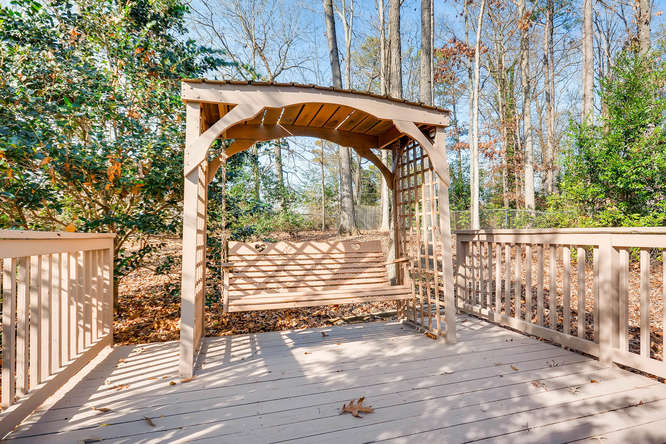 2548 Midvale Forest Drive-small-034-34-Deck-666x445-72dpi