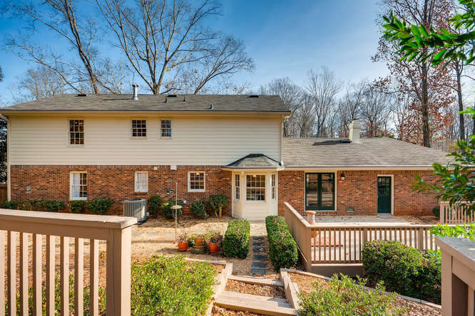 2548 Midvale Forest Drive-small-040-36-Exterior Rear-666x445-72dpi