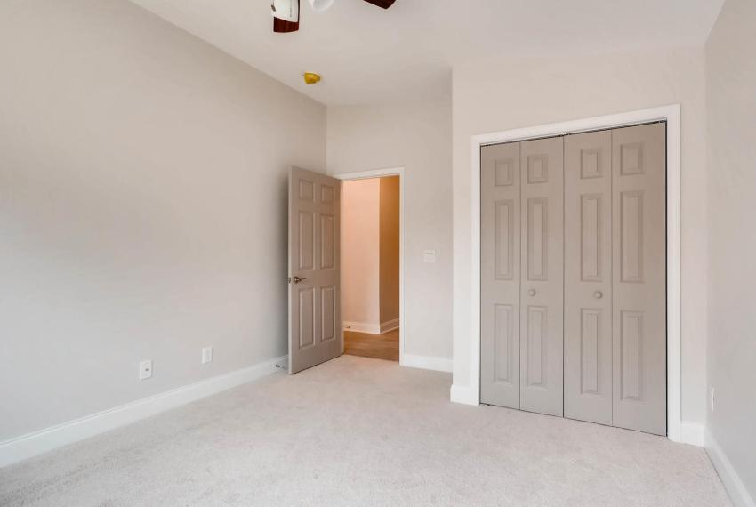 2991 Marlin Drive Atlanta GA-large-028-16-2nd Floor Bedroom-1499x1000-72dpi