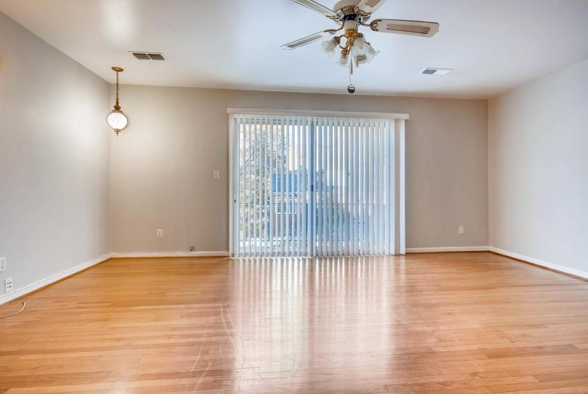 2620 Briarlake Rd NE Atlanta-large-021-9-2nd Floor Master Bedroom-1499x1000-72dpi