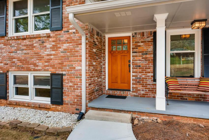 3075 Greenbrook Way NE Atlanta-large-004-8-Exterior Front Entry-1499x1000-72dpi