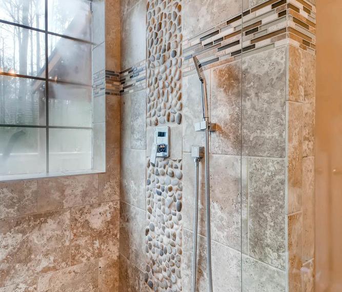 2417 Empire Forest Dr Tucker-large-016-2-Master Bathroom-667x1000-72dpi