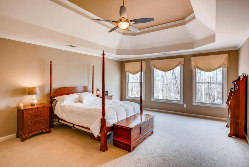 821 Lakeglen Drive Suwanee GA-large-020-5-2nd Floor Master Bedroom-1499x1000-72dpi