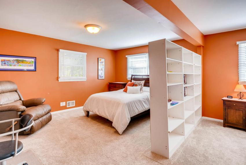 2895 Evans Woods Drive Atlanta-large-032-25-Lower Level Bedroom-1499x1000-72dpi
