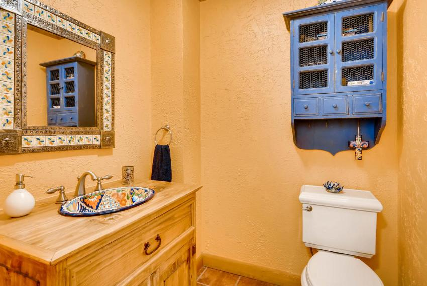 2895 Evans Woods Drive Atlanta-large-043-21-Lower Level Bathroom-1499x1000-72dpi