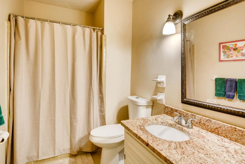 3961 Briaridge Circle Atlanta-large-033-18-Bathroom-1499x1000-72dpi