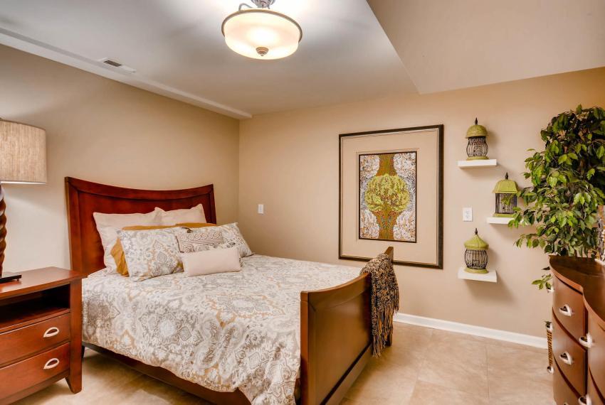 3982 Northlake Creek Ct Tucker-large-029-24-Lower Level Bedroom-1499x1000-72dpi