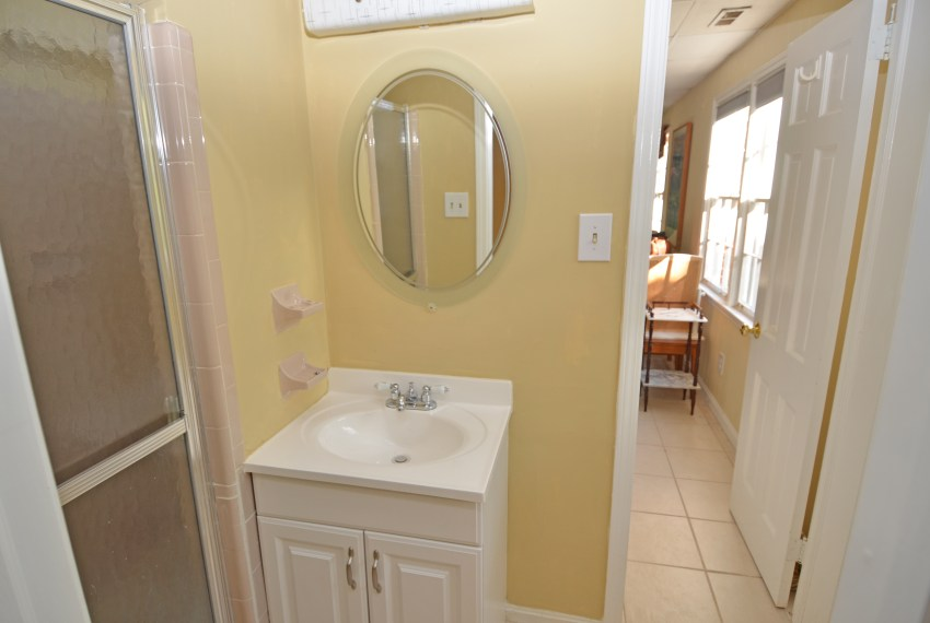 4040 Brymond Court Tucker GA 30084 29 Basement Bath