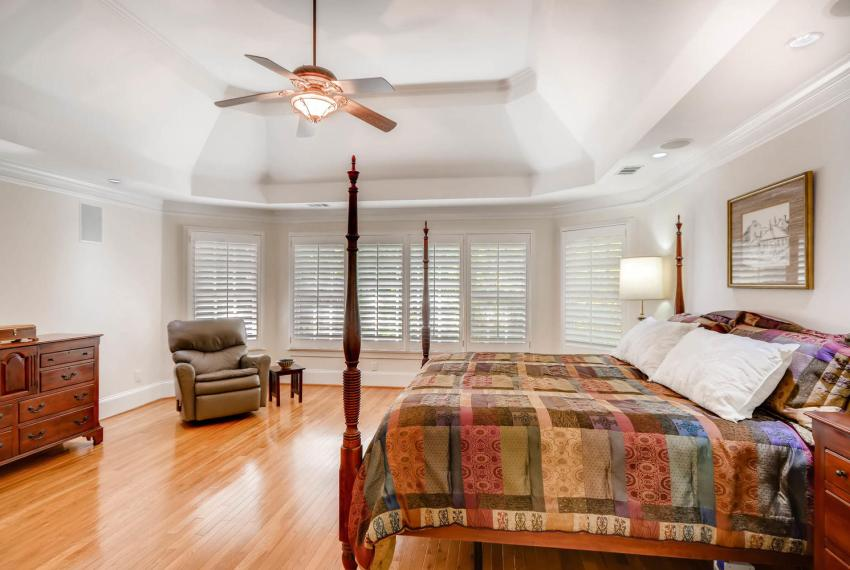 4477 Briarcliff Rd NE Atlanta-large-019-28-2nd Floor Master Bedroom-1499x1000-72dpi