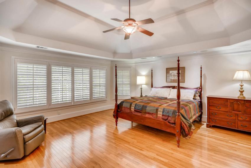 4477 Briarcliff Rd NE Atlanta-large-020-13-2nd Floor Master Bedroom-1499x1000-72dpi
