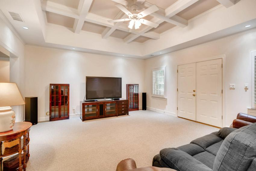 4477 Briarcliff Rd NE Atlanta-large-032-16-Lower Level Family Room-1499x1000-72dpi