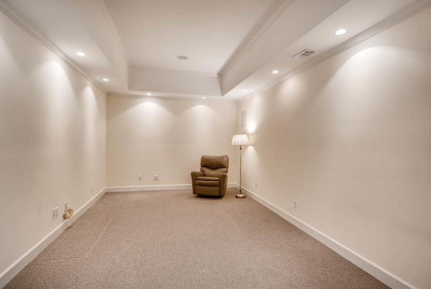 4477 Briarcliff Rd NE Atlanta-large-033-24-Lower Level Home Theater-1499x1000-72dpi