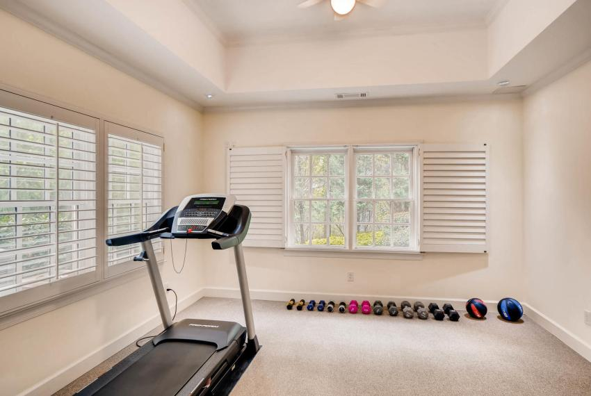 4477 Briarcliff Rd NE Atlanta-large-034-25-Lower Level Exercise Room-1499x1000-72dpi
