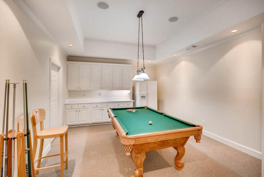 4477 Briarcliff Rd NE Atlanta-large-035-30-Lower Level Game Room-1499x1000-72dpi