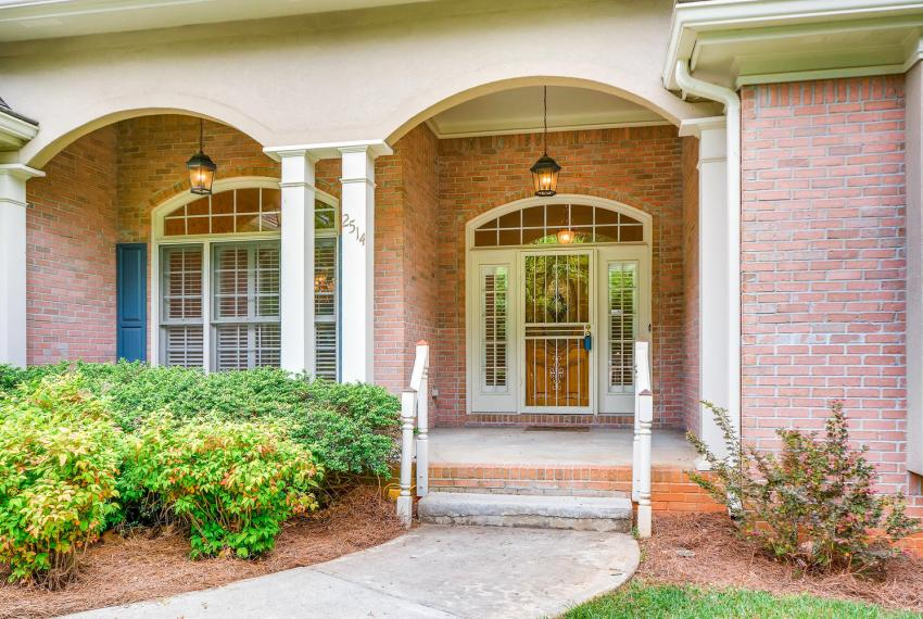 2514 Henderson Road Tucker GA-large-005-4-Exterior Front Entry-1499x1000-72dpi