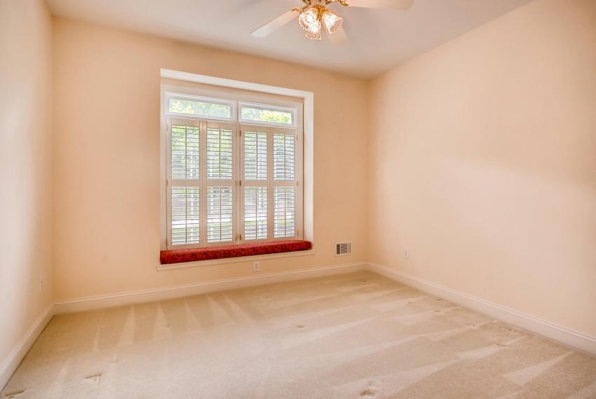 2514 Henderson Road Tucker GA-large-024-6-Bedroom-1499x1000-72dpi