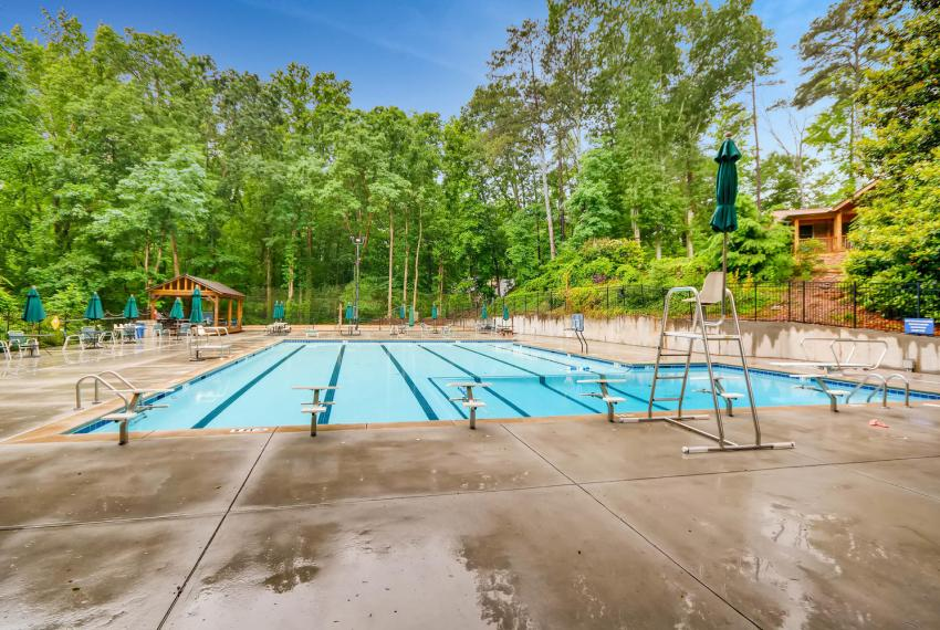 2794 Greenrock Trail Atlanta-large-042-31-Pool-1499x1000-72dpi
