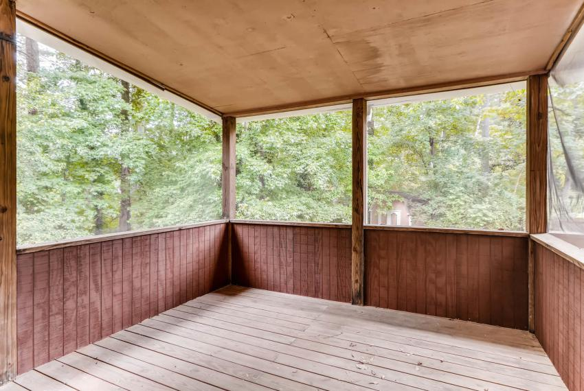 3592 Coldwater Canyon Ct-large-038-43-Sunroom-1499x1000-72dpi