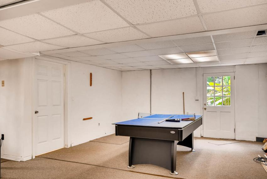 3819 Gleneagles Court Tucker-large-028-35-Lower Level Game Room-1499x1000-72dpi