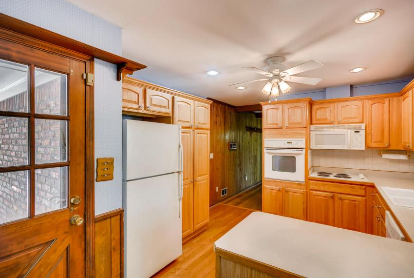 2624 Varner Drive Atlanta GA-large-009-9-Kitchen-1499x1000-72dpi
