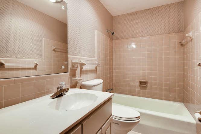 2263 Shasta Way NE Atlanta GA-small-015-9-Bathroom-666x444-72dpi