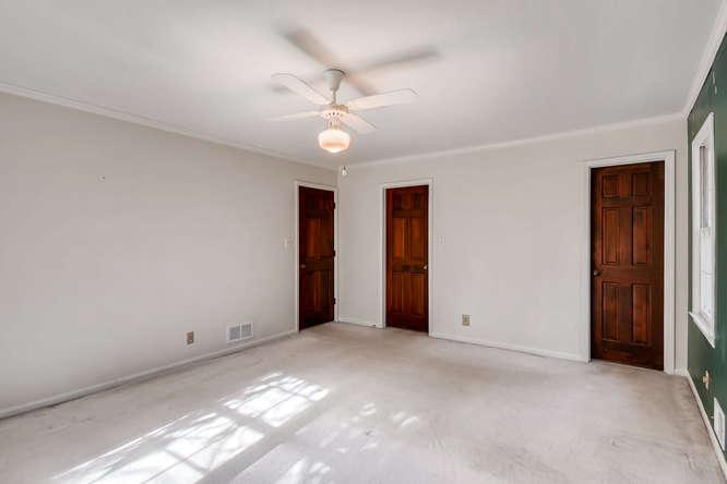 2263 Shasta Way NE Atlanta GA-small-017-12-2nd Floor Master Bedroom-666x444-72dpi