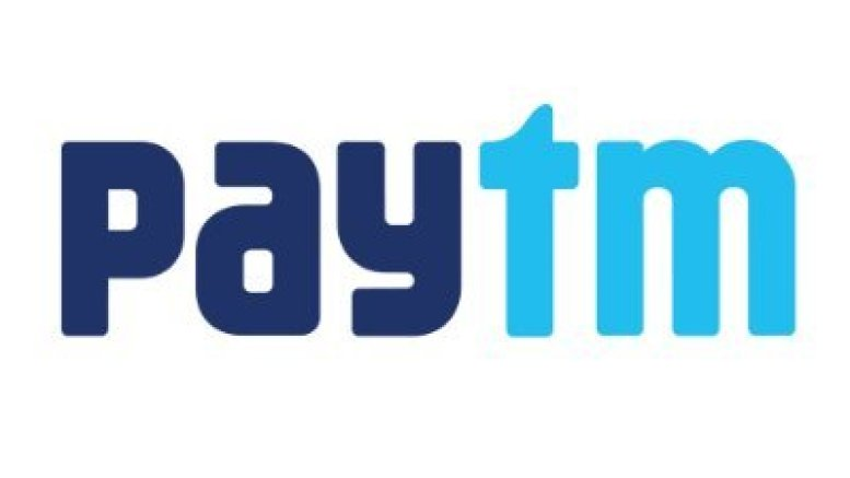 Paytm 30% bigger than nearest competitors in digital funds: Firm's VP