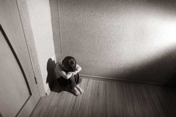 Over 24,000 children died by suicide from 2017 to 2019: NCRB data