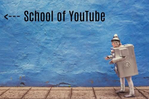 IELTS Video Courses