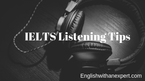 IELTS-Listening-Tips-by-Andrew-Turner-at-English-With-An-Expert
