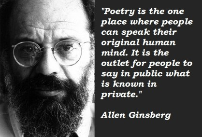 Allen-Ginsberg-Quotes-5
