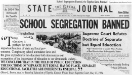 schoolsegregation2
