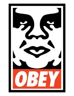 obeyiconhighrescopy