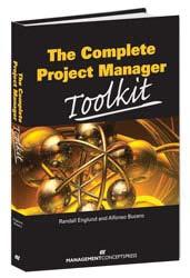 TCPM Toolkit