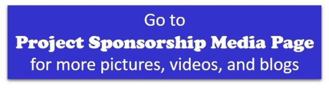 Project sponsorship media