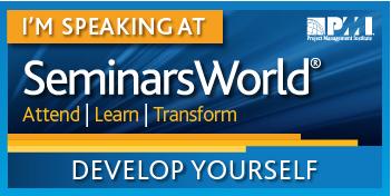 PMI SeminarsWorld