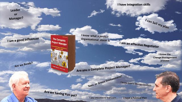TCPM clouds