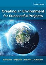 Create environment cover