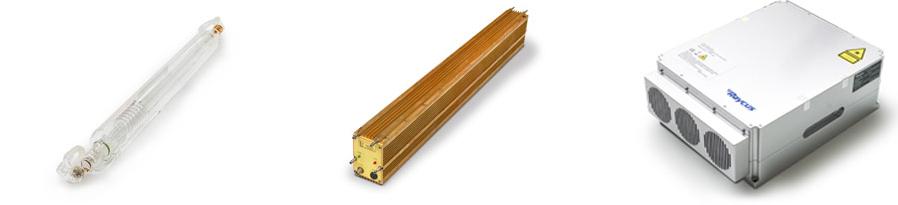 laser-tube