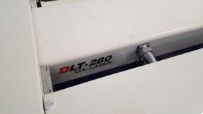 Laser DLT-280