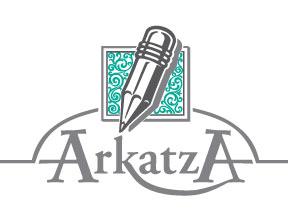 Arkatza