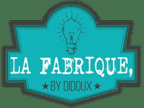 La Fabrique by Didoux