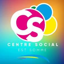 centre social est somme