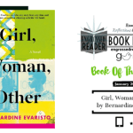 Review – Girl, Woman, Other by Bernardine Evaristo