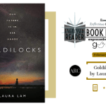 Review – Goldilocks by Laura Lam